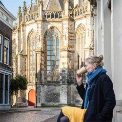 Nobels Dordrecht
