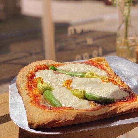 Pizza Nobels